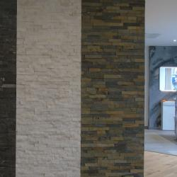 Internal wall coverings