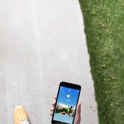 Get the Pro Nest App