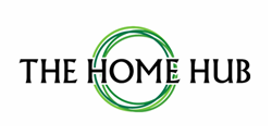 The Home Hub Logo